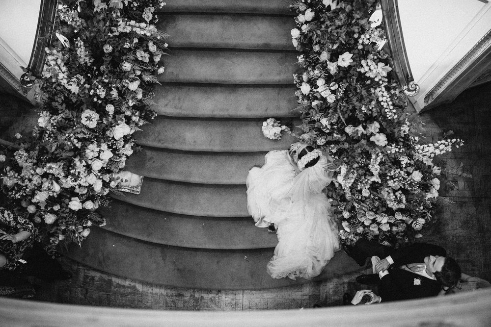 Emma_Simon_Wedding_Photography_Saville_Club-856.jpg