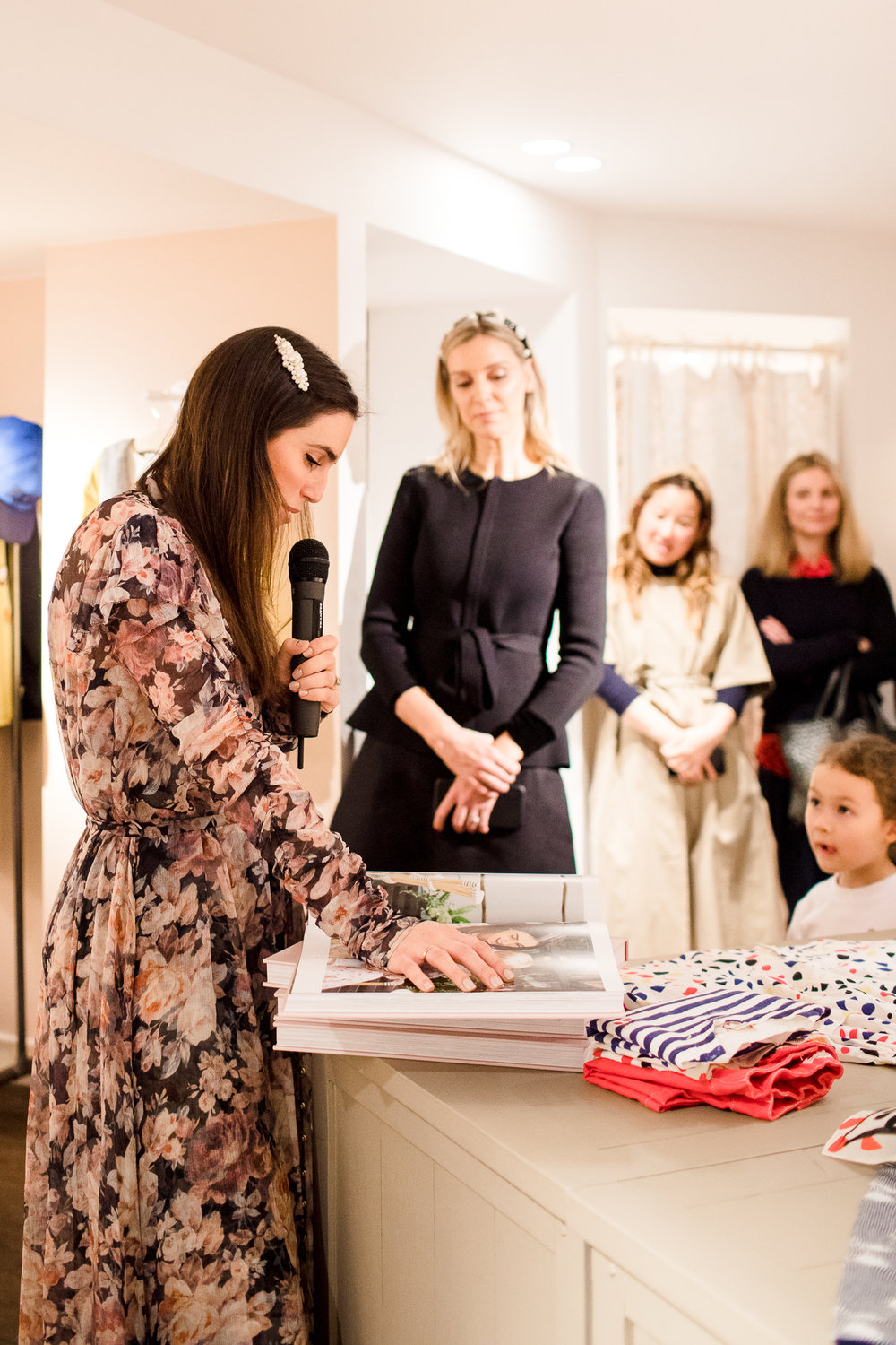 Jessica Diner grace-mothers-letters-book-launch-bompoint-anaruivo--2.jpg