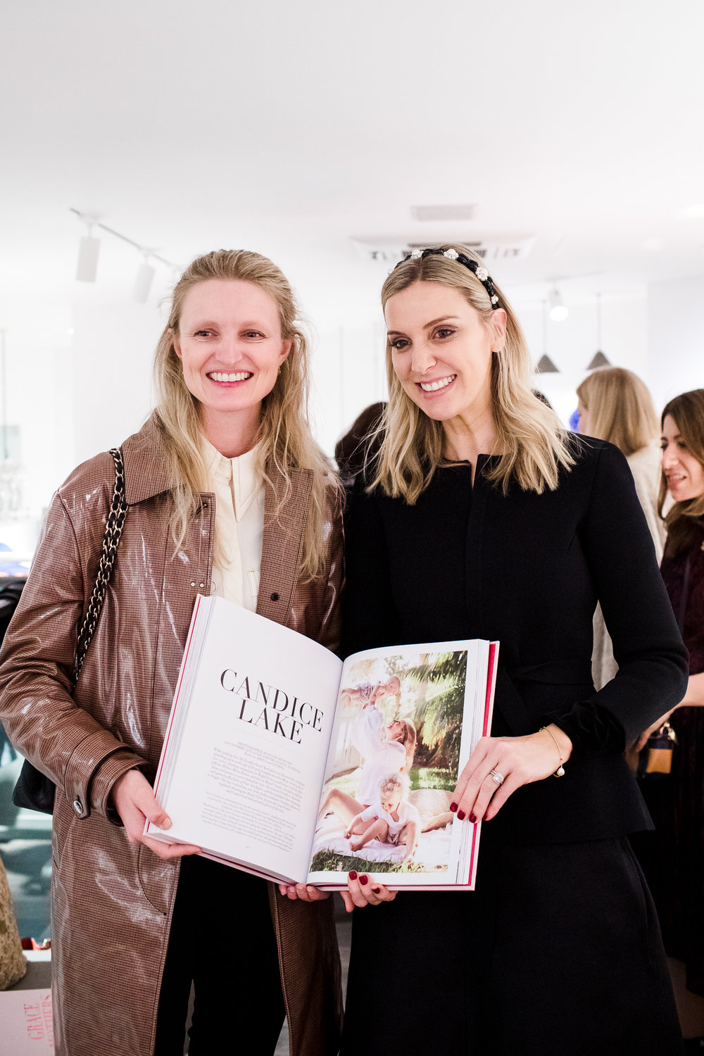Candice Lake, Georgie Abay grace-mothers-letters-book-launch-bompoint-anaruivo-0756.jpg