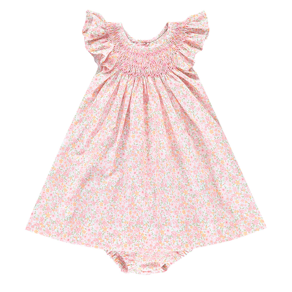 marnia_baby_smock_set_pink_floral_f_to_send_2_1000x1000.jpg