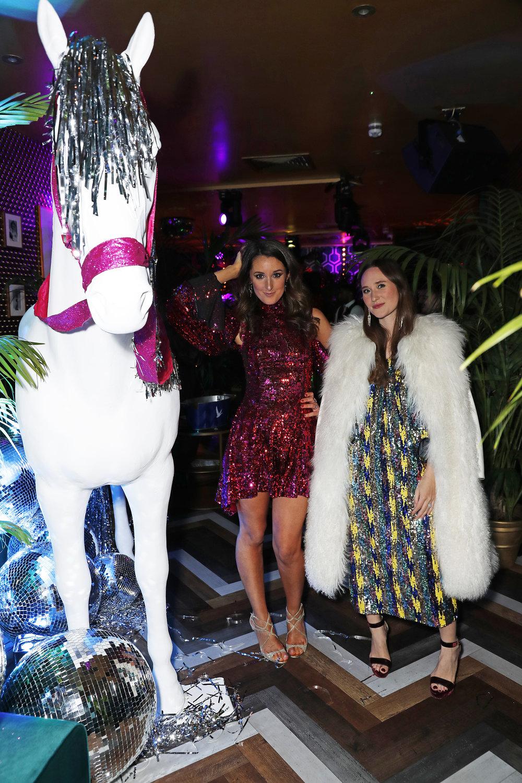 DMB- The Royal Marsden Gala 2019 at Raffles Chelsea43.JPG