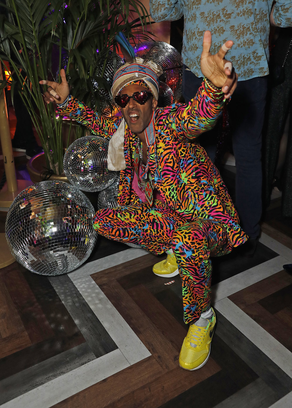 DMB- The Royal Marsden Gala 2019 at Raffles Chelsea70.JPG