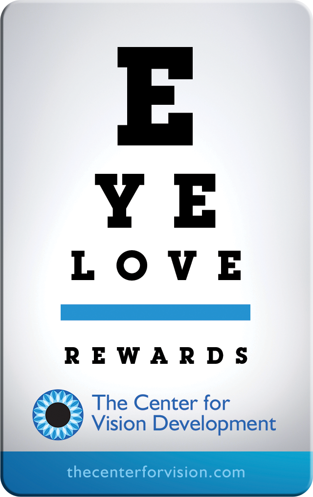 Get Rewarded for Being a Great Patient! - Every point you earn can then be redeemed for gift cards at places like Amazon, iTunes, Target, and Starbucks, and more!