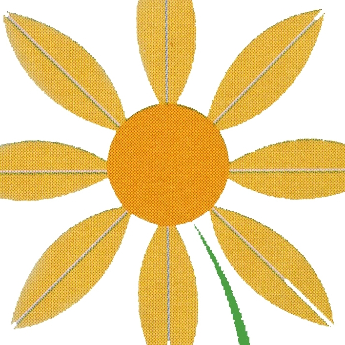 Old Flower.jpg