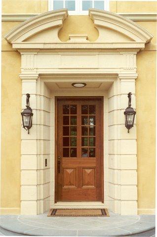 lehm-frontdoor3.jpg