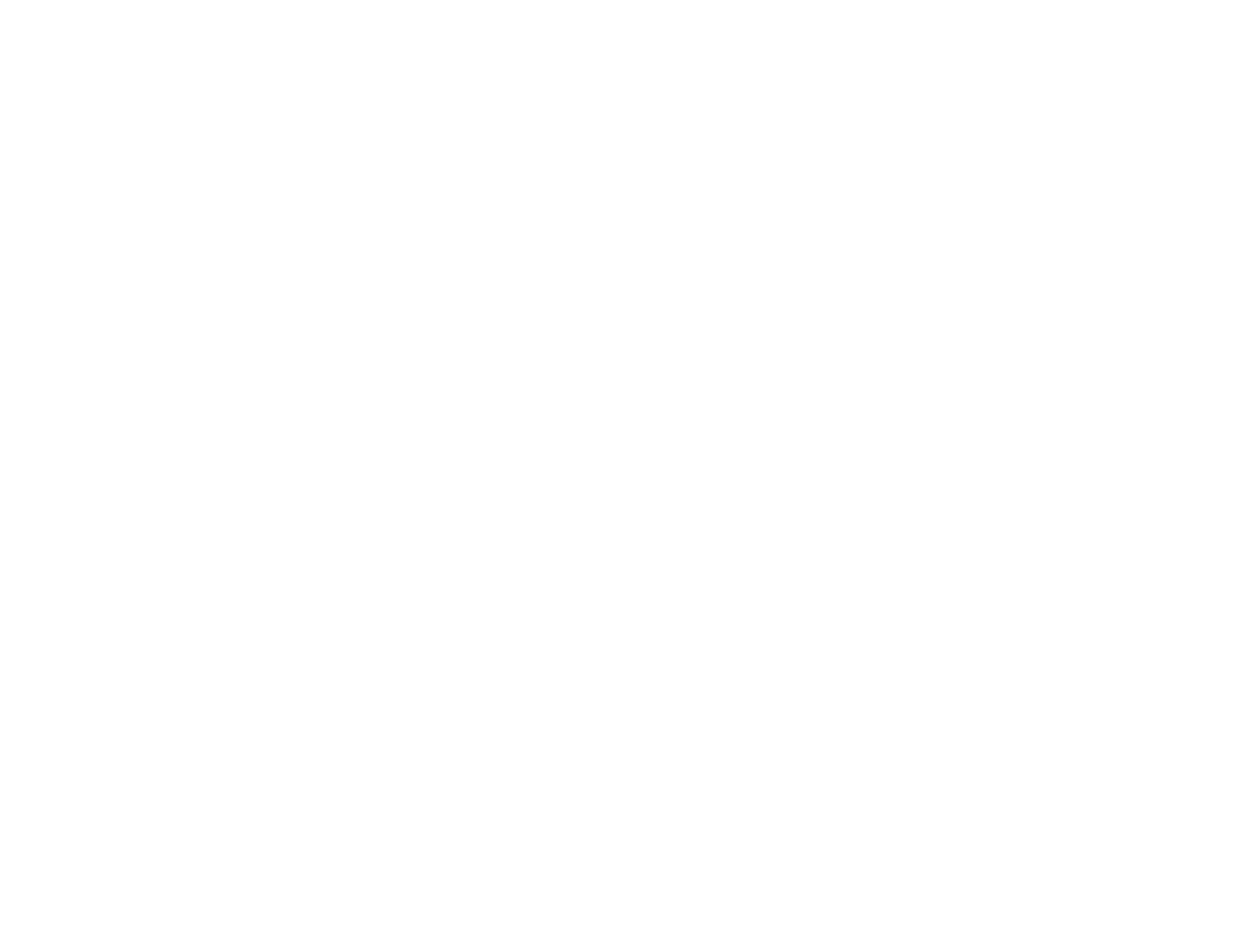 Berry Strategy