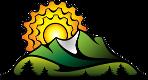 RCA_logo.png