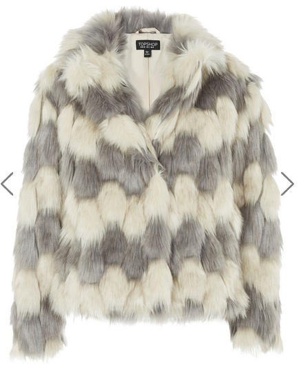 Pelt faux fur coat.PNG