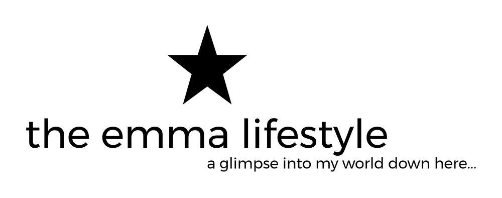 the emma lifestyle-logo.jpg