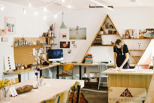 We are looking for two creatives to share our space at Gather above the Green Moustache in Function! If you are looking for a workspace to create, play and/or host workshops please get in contact! anastasiachomlack@gmail.com #collaboration #creativespace #ourartisourheart