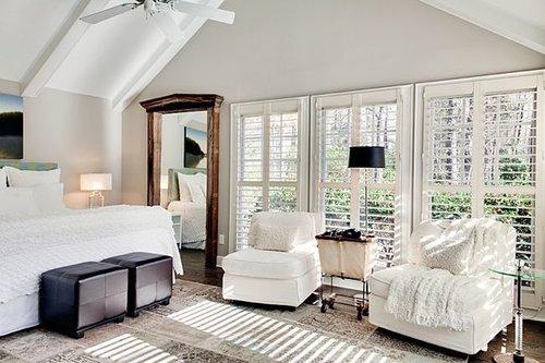 nata+bozymski+bedroom+2.jpg