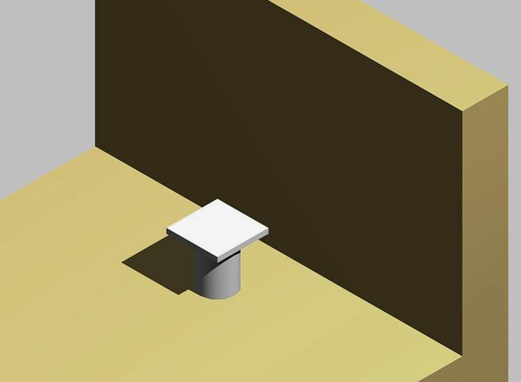 Pedestal-crop.jpg