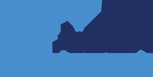 Sky Rider New Logo