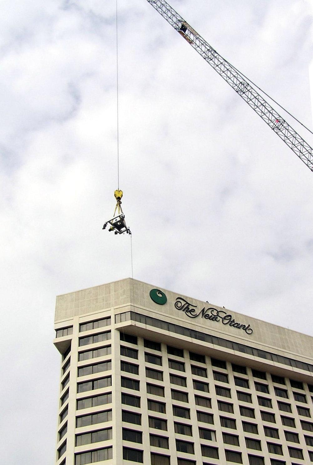 Crane Lift Figure 3.jpg