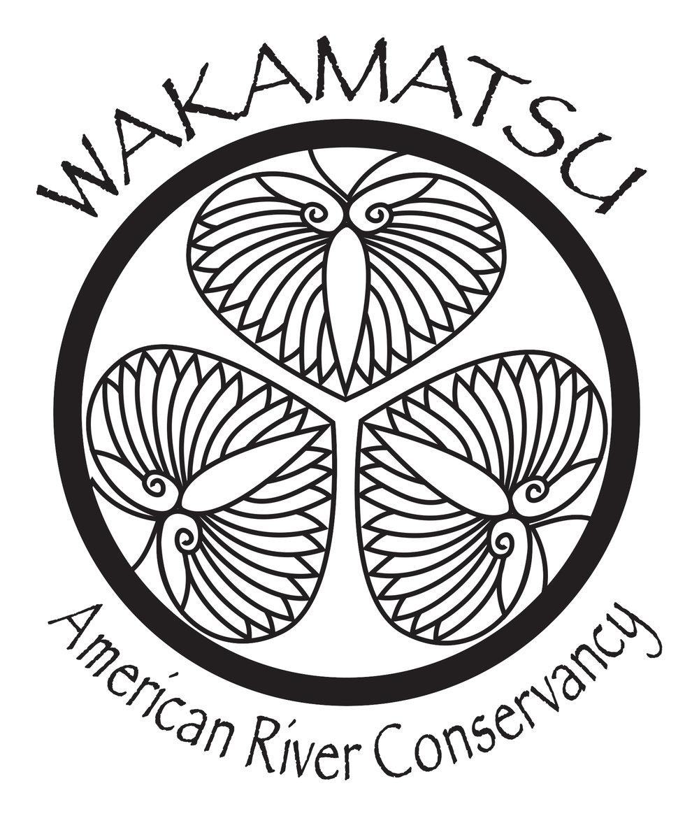 wakamatsu_logo.jpg