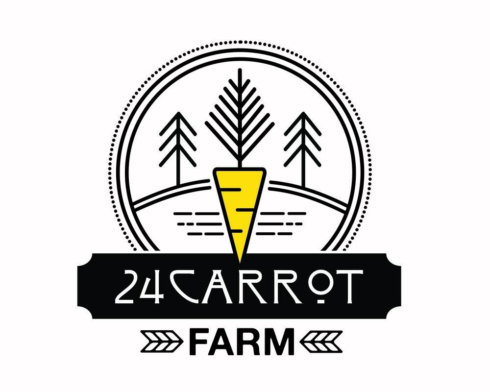 24CarrotColor.jpg