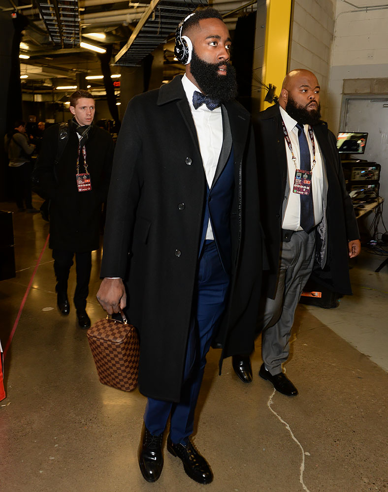 2016-0214-James-Harden-GettyImages-510286776_master.jpg