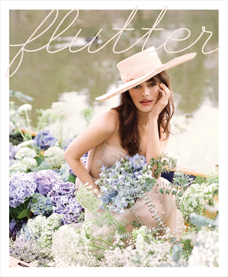 Flutter Magazine-Issue16-Cover-Web.jpg