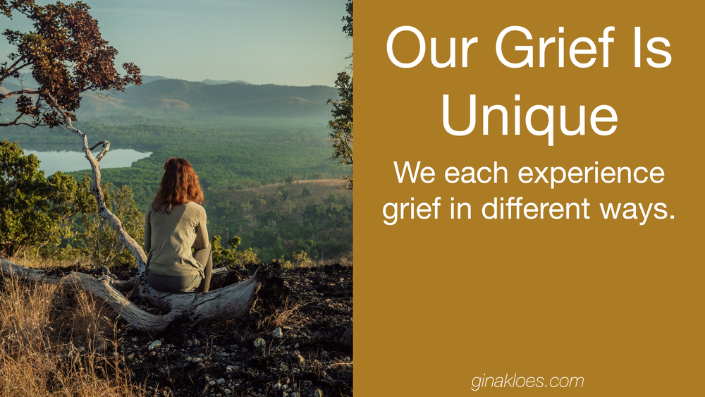Our grief is unique.png