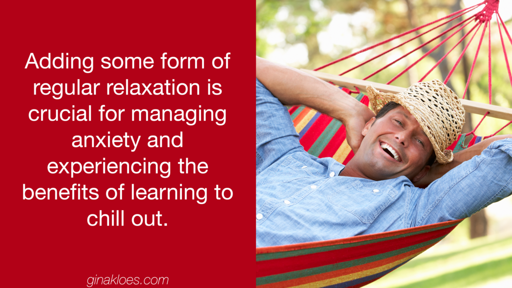 Gina Kloes - Relaxation - Blog Images.png