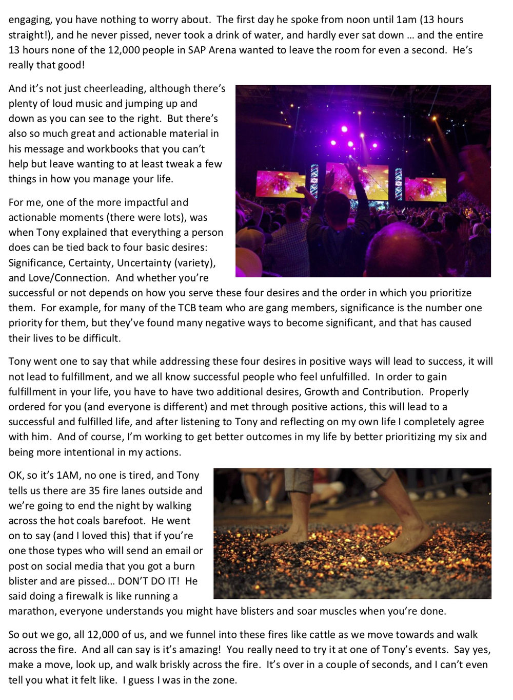 GinaKloes.com Tru Colors Blog San Francisco 4 of 5
