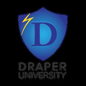 blue DU Logo.png