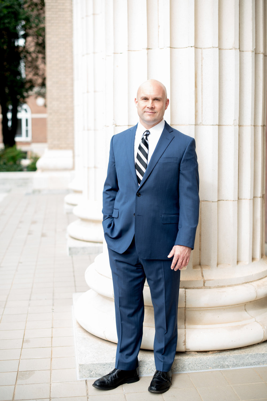 athens-georgia-attorney.jpg