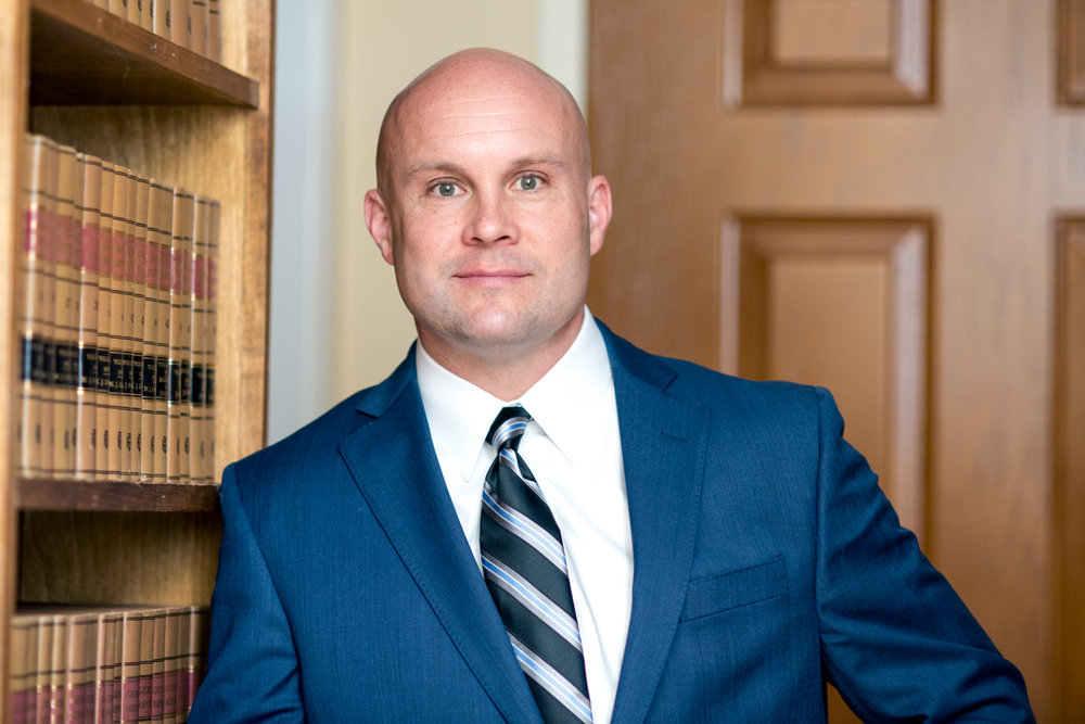 ryan-swingle-defense-attorney.jpeg
