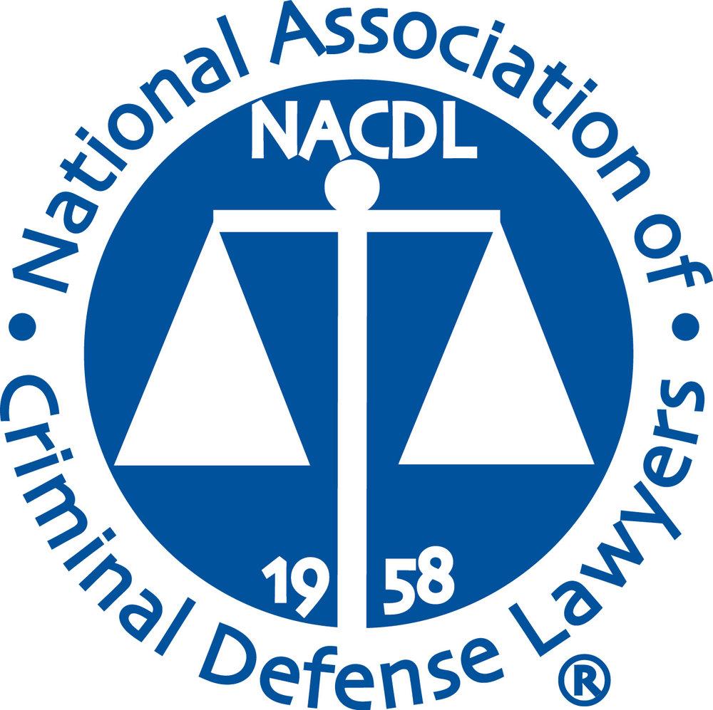 national-association-criminal-defense-lawyers.jpg