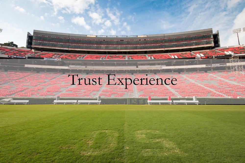 sanford-stadium-web-1 copy.jpg