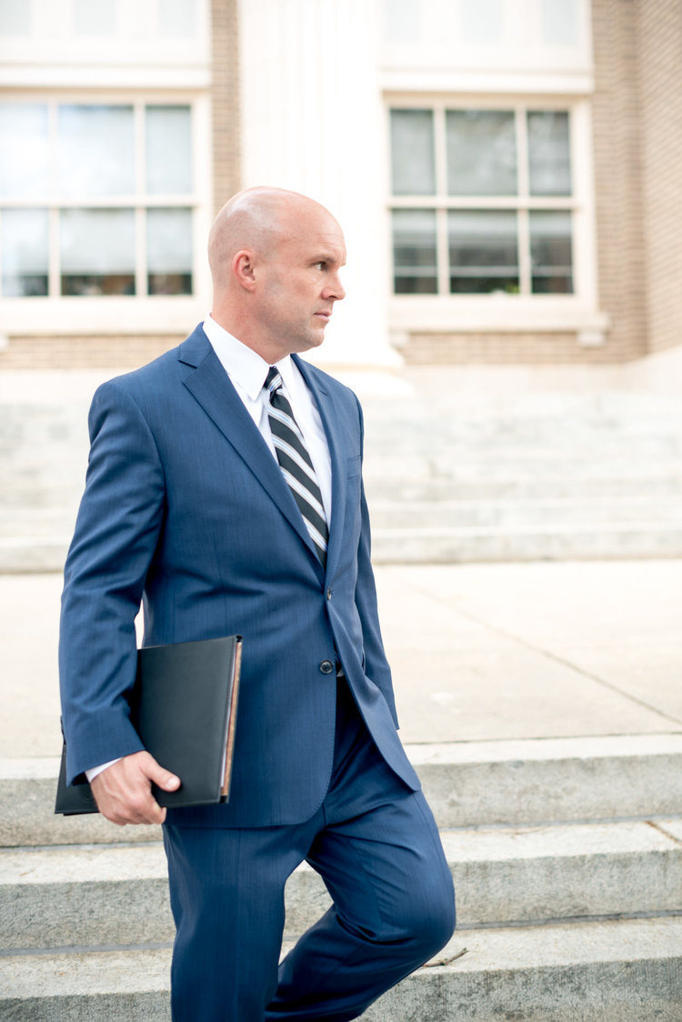 georgia-criminal-attorney.jpg