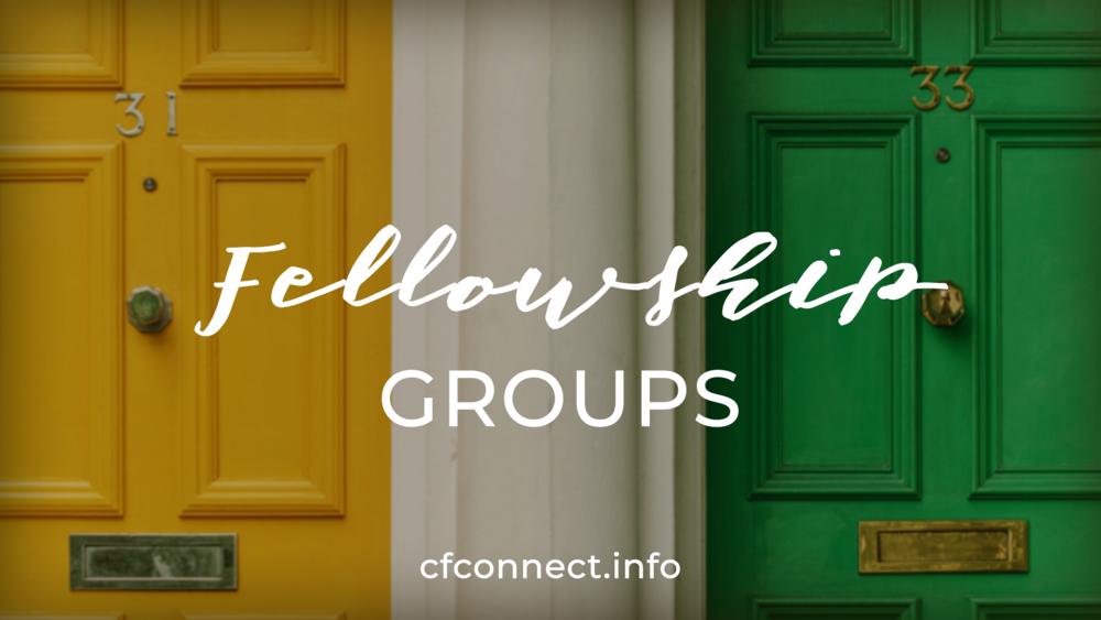 Fellowship Groups16x9.png