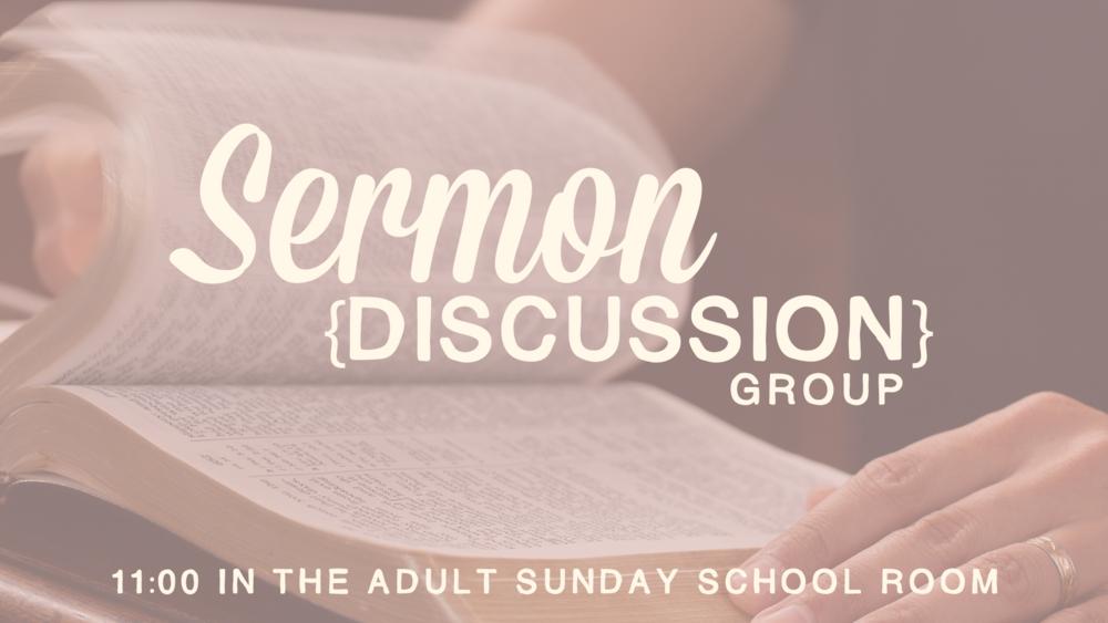 Sermon Discussionv2 16x9.png