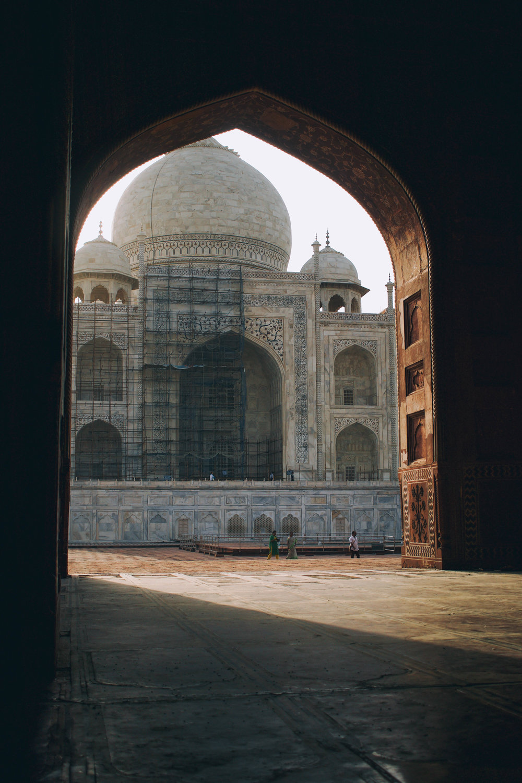 INDIA131.jpg