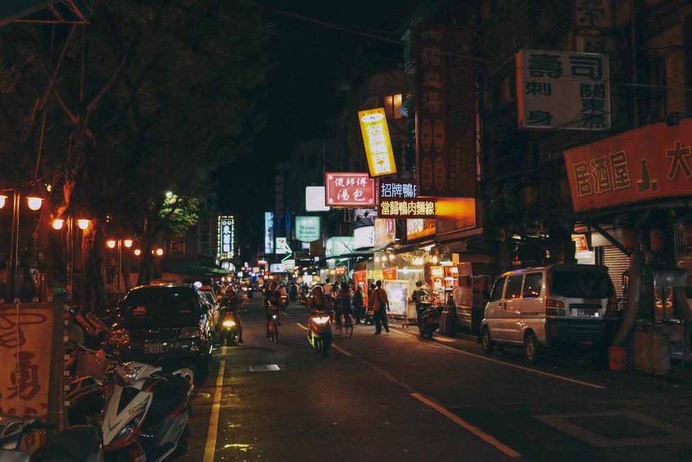 Taipei5.jpg