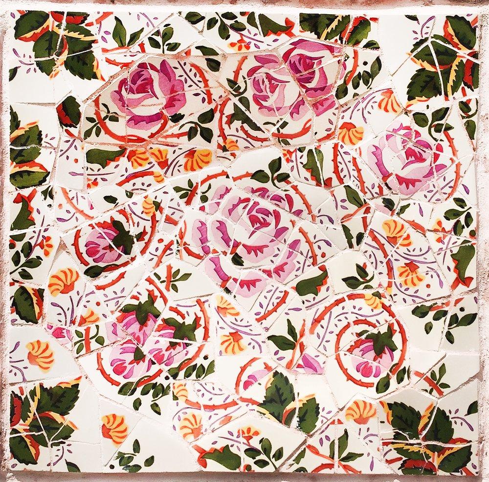 rose mosaic.JPG