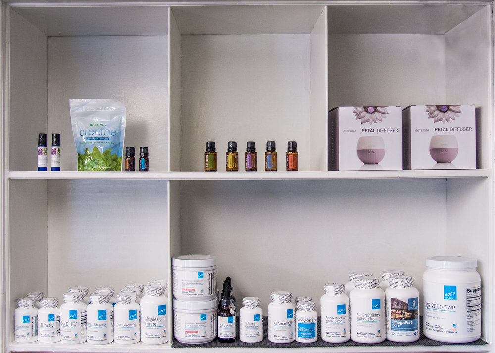 Health Supplements Tahlequah.jpg