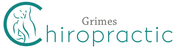 Grimes Chiropractic Tahlequah Logo.png