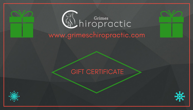 GIFT CERTIFICATE Grimes.png