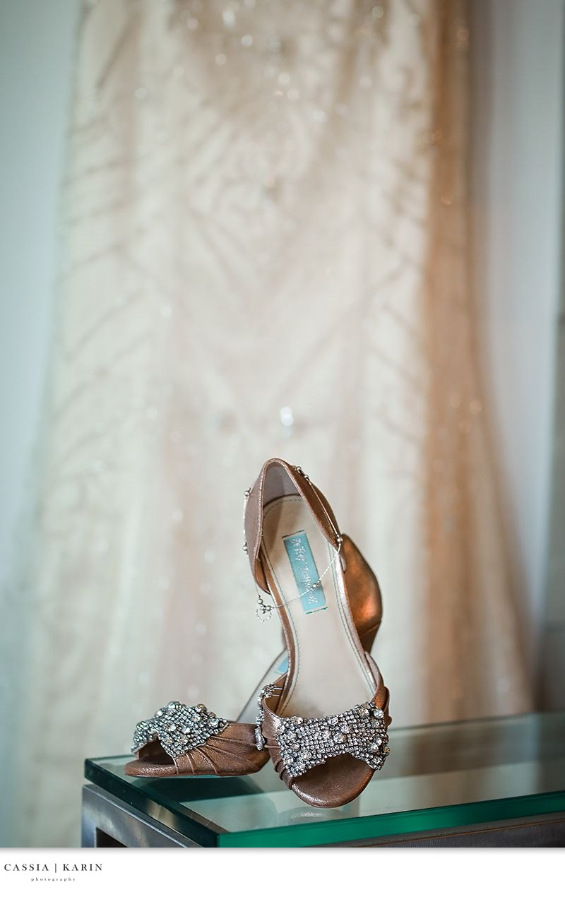 hannah_eric_wedding_day_catholic_church_and_la_traviata_restaurant_by_cassia_karin_photography_details-9.jpg