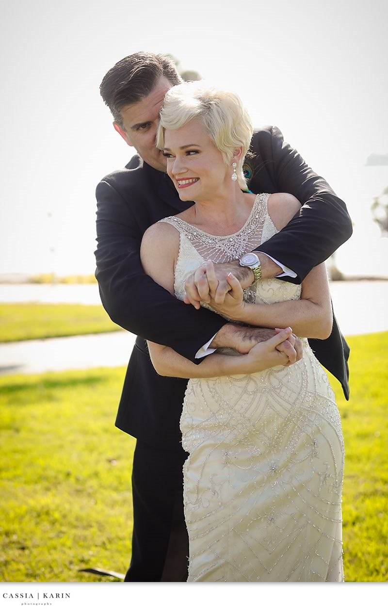 hannah_eric_wedding_day_catholic_church_and_la_traviata_restaurant_by_cassia_karin_photography_bride_and_groom-33.jpg