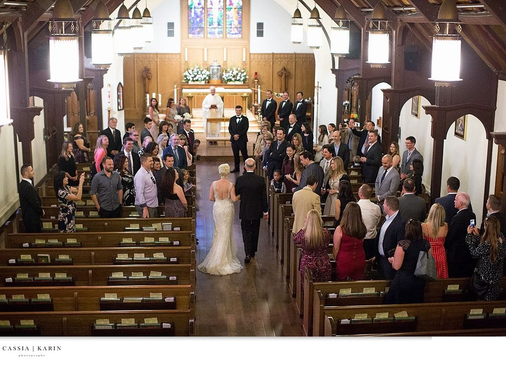 hannah_eric_wedding_day_catholic_church_and_la_traviata_restaurant_by_cassia_karin_photography_ceremony-19.jpg
