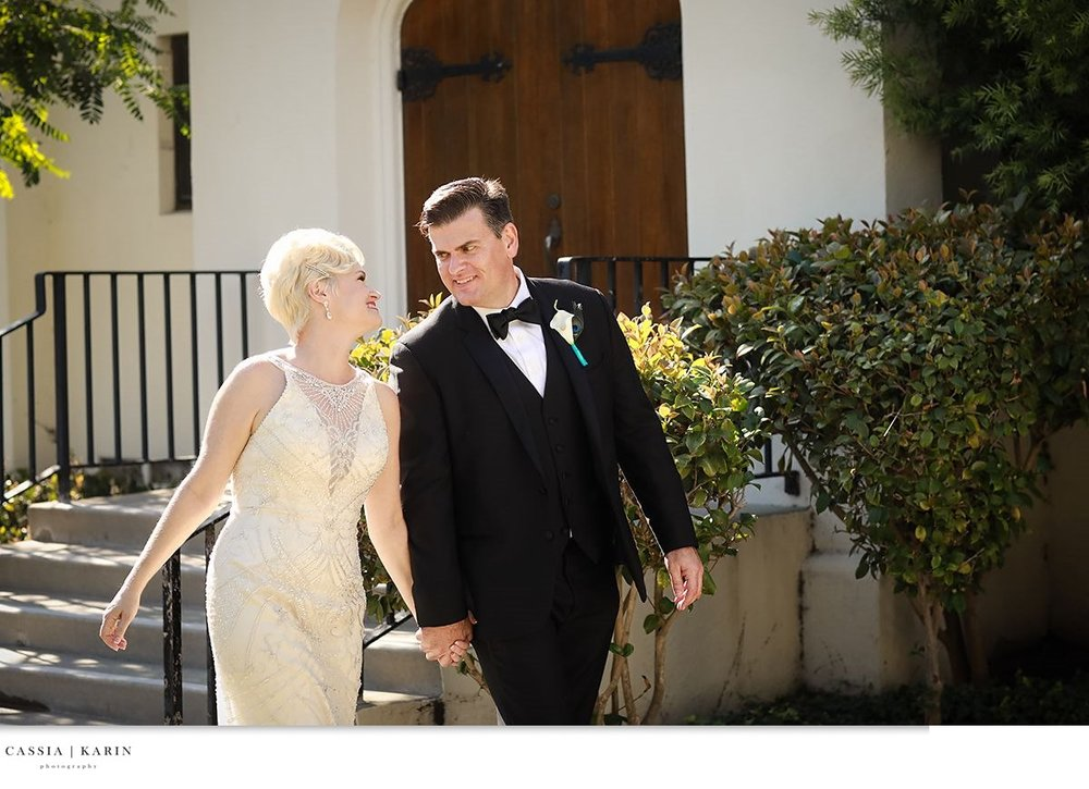 hannah_eric_wedding_day_catholic_church_and_la_traviata_restaurant_by_cassia_karin_photography_bride_and_groom-107.jpg
