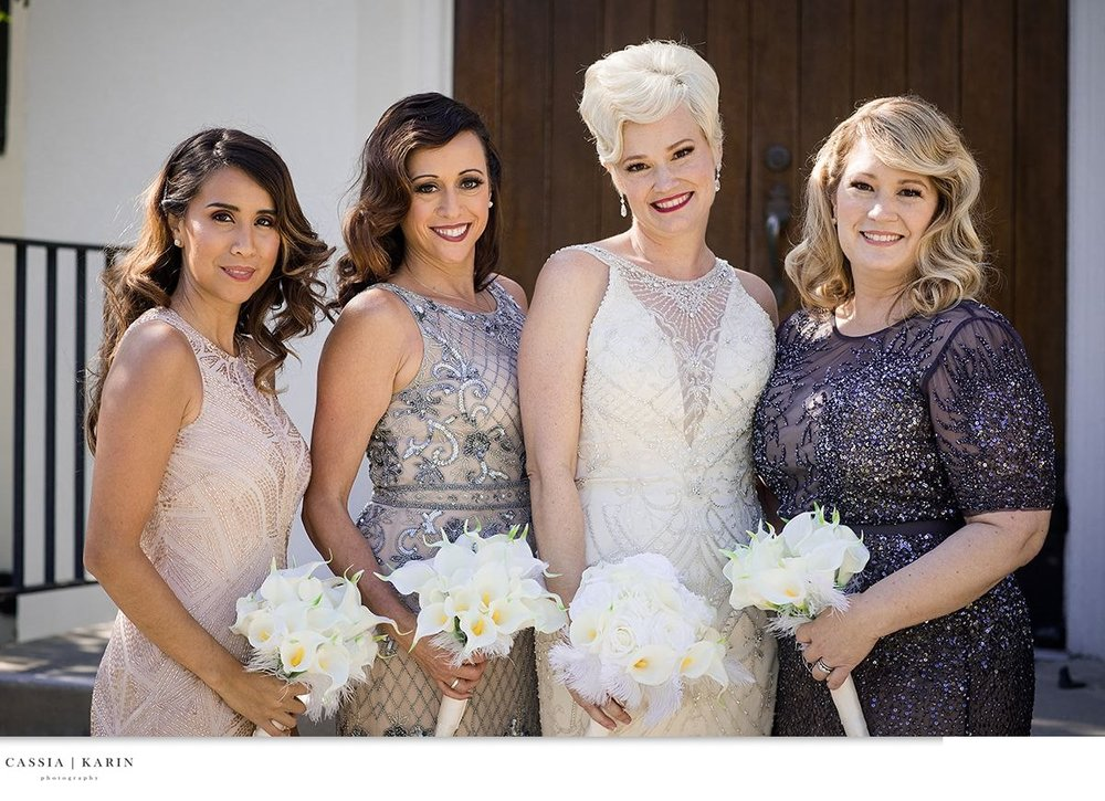 hannah_eric_wedding_day_catholic_church_and_la_traviata_restaurant_by_cassia_karin_photography_bridal_party-62.jpg