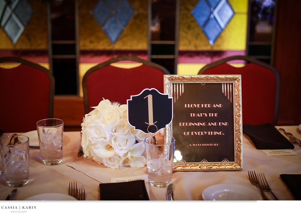 hannah_eric_wedding_day_catholic_church_and_la_traviata_restaurant_by_cassia_karin_photography_details-28.jpg