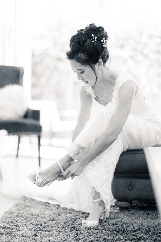 JessicaGMangiaPhotography-55.jpg
