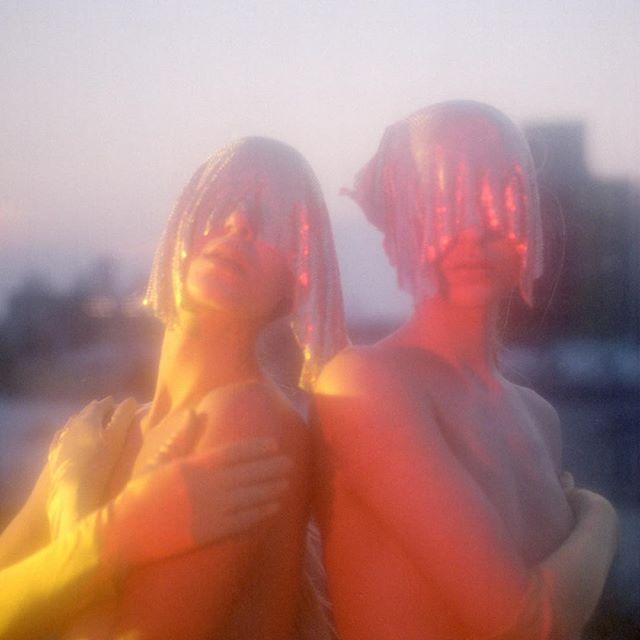 Veiled ✨✨✨@creepykelli