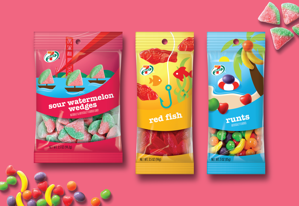 7Eleven_candy-03.png