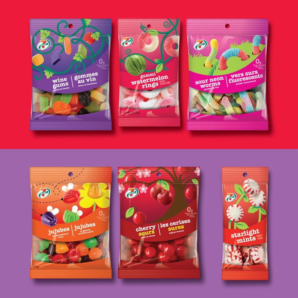 7Eleven_candy-06.png
