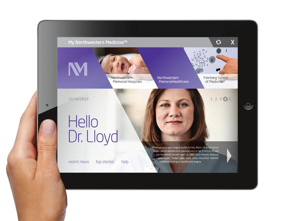 NorthwesternMedicine_website_new-05.png
